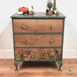 Furniture Upcycling Ideas NZ Two Fussy Blokes
