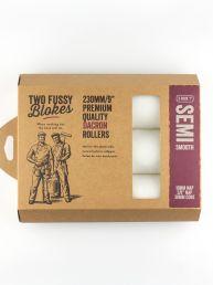 dacron paint rollers